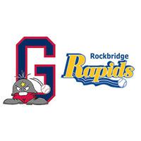 generals-rockbridge