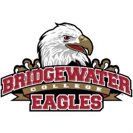 Bridgewater College football