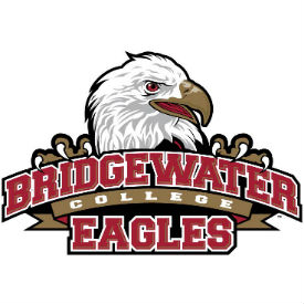 bridgewater eagles