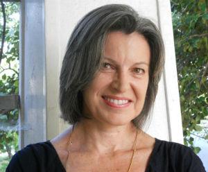 Emerson Claudia-fb
