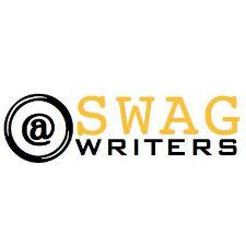 SWAG writer