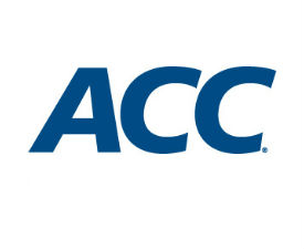 ACC letters - full-color