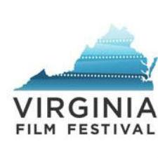 va-film-festival