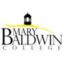 mary baldwin college