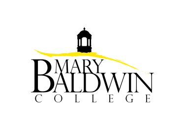 Mary Baldwin College to develop nursing program with
