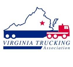 va trucking assoc