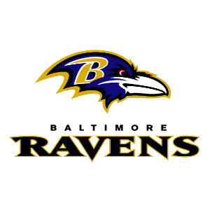 ravens lose again arizona tops baltimore on monday night football