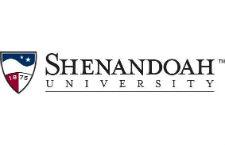 shenandoah u