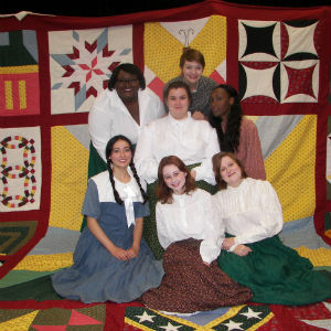 mbc quilters