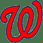 washington nationals nats
