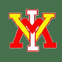 vmi_logo2
