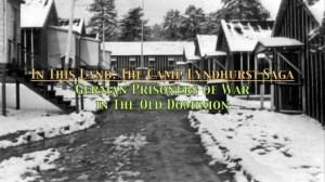 camp lyndhurst