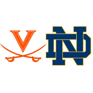 Single Game Tickets For Uva Football Home Game With Notre Dame Sold Out