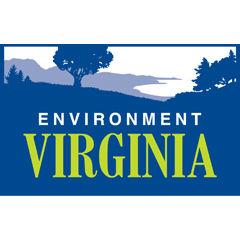 Environment Virginia