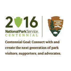shen national park