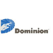 Dominion Virginia Power Outage Map Provides More Info To Customers