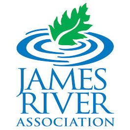 james river assoc