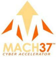 mach 37