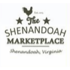 shen marketplace