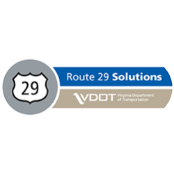 route 29 solutions