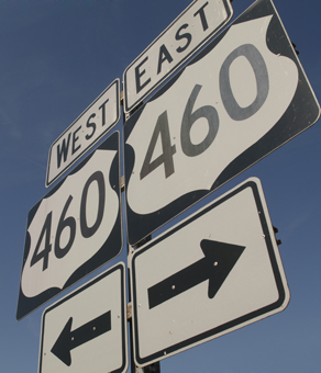 route460