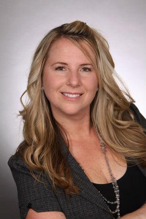Kathleen Kellett-Ward