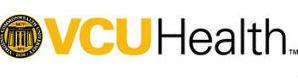 VCU-logo