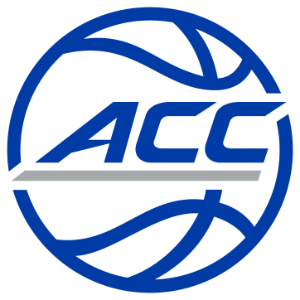 ACC announces 2017-2018 men's basketball schedule : Augusta Free Press