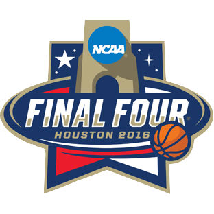 march madness final four 2016