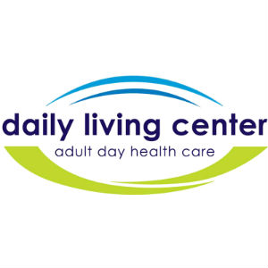 daily living center
