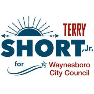terry short