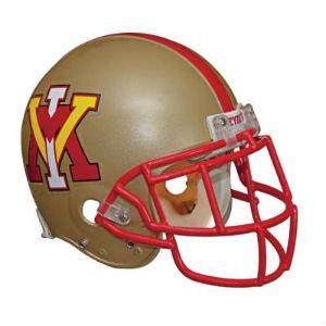 vmi-football