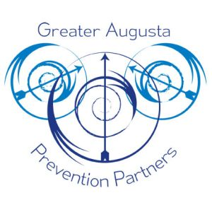 greater-augusta-prevention-partners
