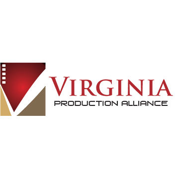 virginia production alliance