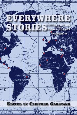 everywhere-stories-vol-ii