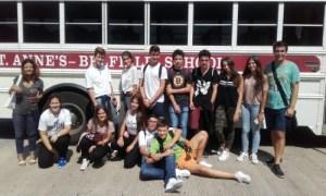 spanish-exchange-students