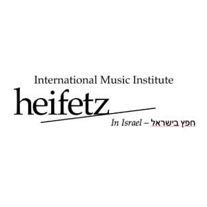 heifetz
