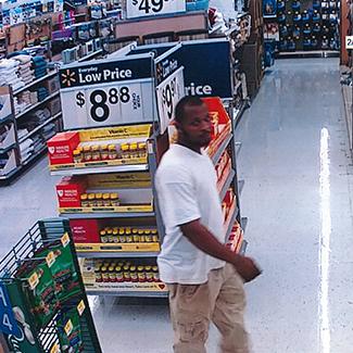 waynesboro suspect
