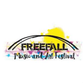 Freefall Music & Art Festival