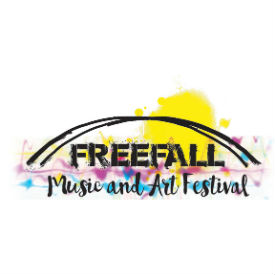 Freefall Music & Art Festival