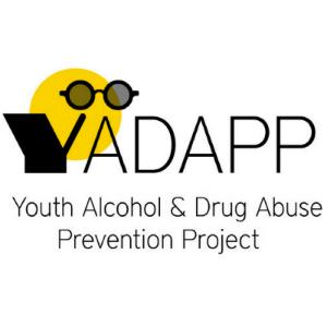 yadapp
