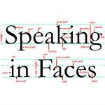 Speaking in Faces