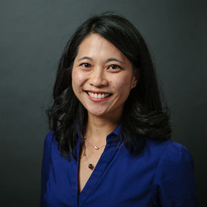 Jullianne Chung