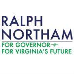 ralph northam campaign