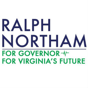 northam for governor