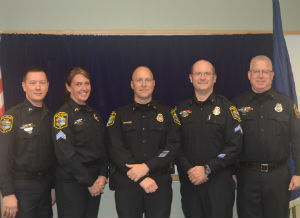 waynesboro police