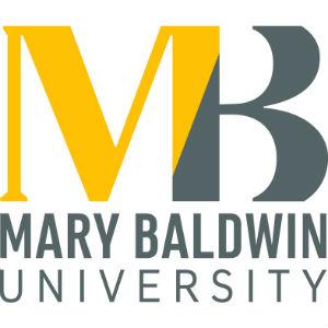 mary baldwin university