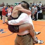 Farrar State Champ2
