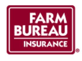 Virginia Farm Bureau Mutual Insurance