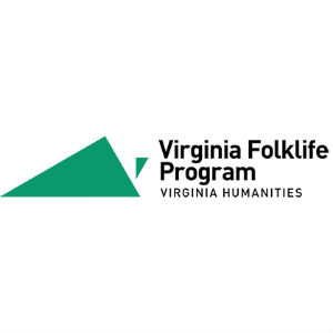 Virginia Folklife Program